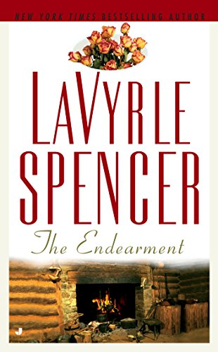 the-endearment