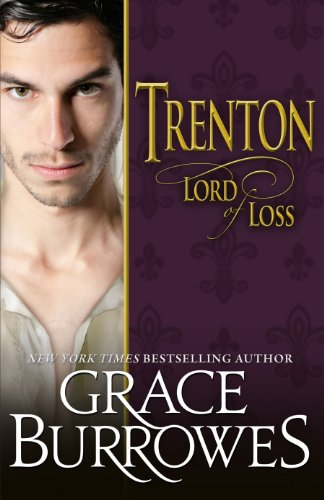 trenton-lord-of-loss-the-lonely-lords-book-10
