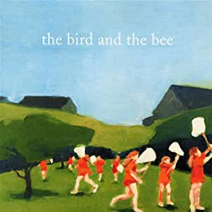 Bird And The Bee