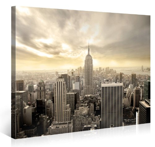 large-canvas-print-wall-art-empire-state-building-100x75cm-canvas-picture-stretched-on-a-wooden-fram