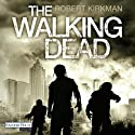 The Walking Dead [German Edition] (       UNABRIDGED) by Robert Kirkman, Jay Bonansinga Narrated by Michael Hansonis