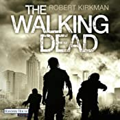 Hörbuch The Walking Dead