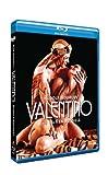 Image de Valentino [Blu-ray]