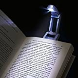 Reading Book Light,lamps, Robolite Automated Pop-up Book Light