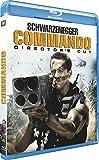 Commando [Director's Cut]