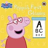 NA Peppa Pig: Peppa's First Glasses