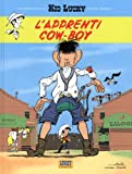 img - for Les aventures de Kid Lucky, Tome 1 (French Edition) book / textbook / text book