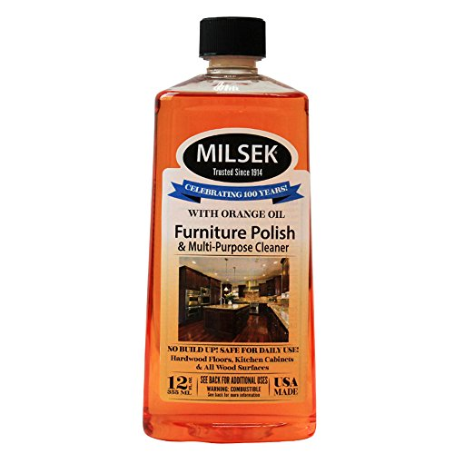 milsek-or-12-furniture-polish-and-cleaner-with-orange-oil-12-ounce