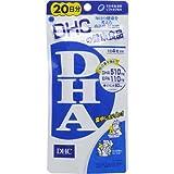 DHC DHA (20��ʬ) 80γ