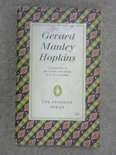 "gerard nanley hopkins poem gods grandeur essay Gerard nanley hopkins' poem god's grandeur essay 590 words | 3 pages all of these words create a dark visual image for the reader hopkins states that ""all is."
