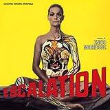 echange, troc Ennio Morricone - Escalation (Original Motion Picture Soundtrack)