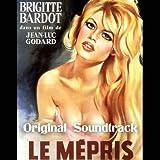 """Le mépris: la rupture chez Prokoch (Original Soundtrack Theme from """"Le Mépris"""")"""