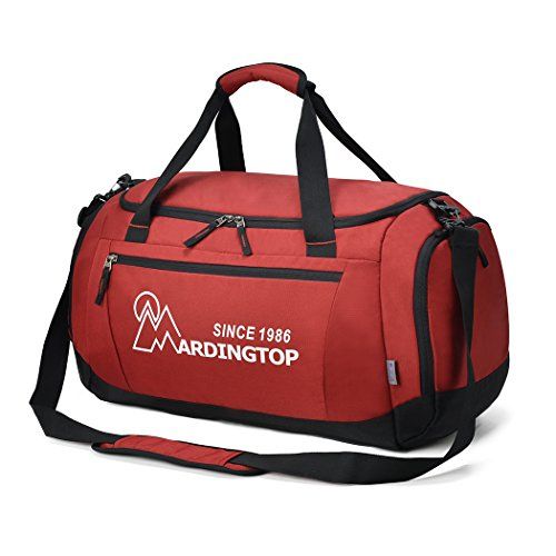 mardingtop-multisport-sporttasche-tasche-duffel-reisetasche-gepack-tasche-fuer-reisen-sport-gym-urla