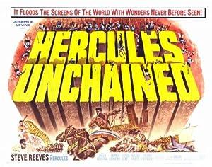 Hercules Movie | Car Interior Design