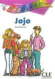 Jojo : Niveau 0