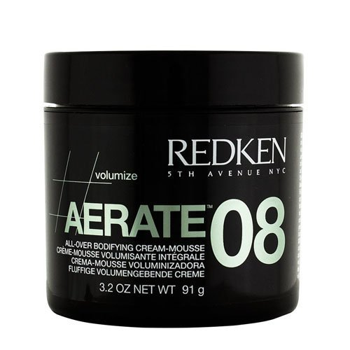 redken-aerate-08-all-over-bodyifying-cream-mousse-91g