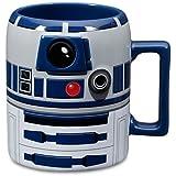 R2-D2 Mug, Star Wars