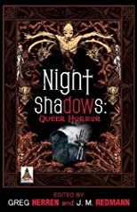 Night shadow : queer horror