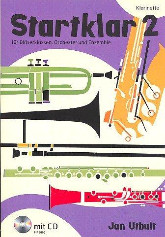 start-transparente-2-de-banda-cd-para-soplador-clases-aircraft-orquesta-clarinete