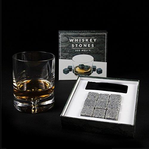 drink4boys-lot-de-9-pierres-a-whisky-rocks-glacons-glace-whisky-en-granit-sur-le-rocks-avec-une-boit