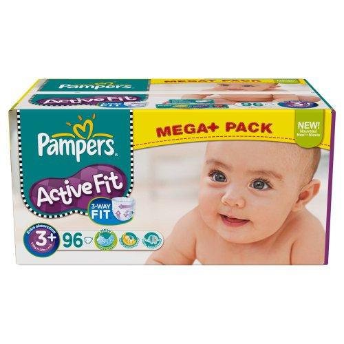 pampers-windeln-active-fit-gr3-midi-plus-5-10kg-mega-plus-pack-96-stuck