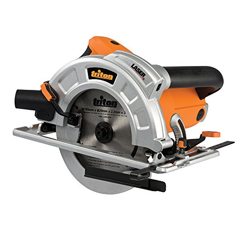 Triton-TA184CSL-Precision-Laser-Guided-Circular-Saw-7-14
