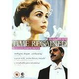 Time Regained ~ Catherine Deneuve