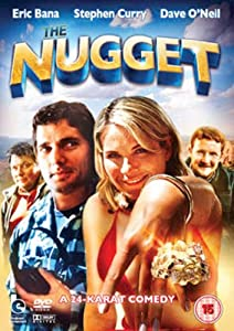 The Nugget [DVD]