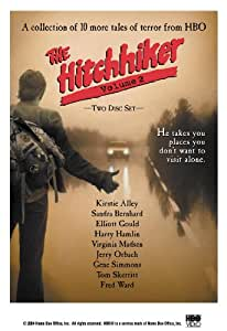Hitchhiker 2 [Import USA Zone 1]