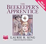 Laurie R. King The Beekeeper's Apprentice