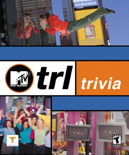 mtv-trl-trivia-pc-by-2k