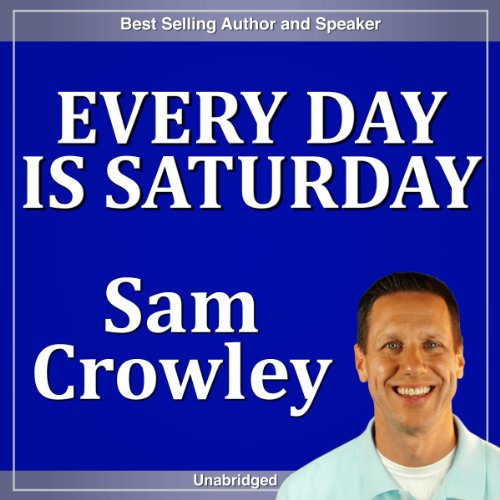 Every Day Is Saturday (Saturday Is Service Day compare prices)