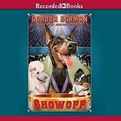 Showoff: Swindle, Book 4 | Gordon Korman