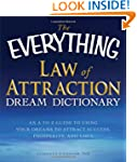 The Everything Law of Attraction Drea...