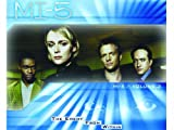 MI-5 Season 3