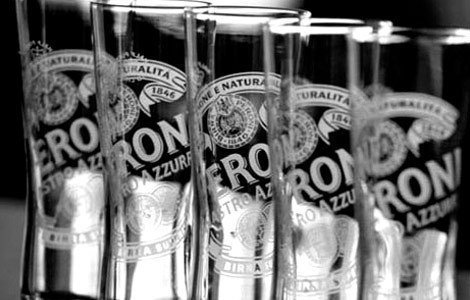 6-peroni-half-pint-glasses-brand-new