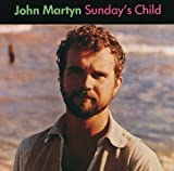 Sunday's Child by Martyn,John (2002-09-03)
