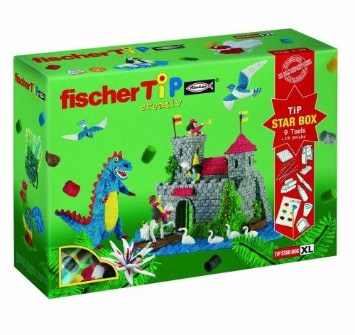 fischer-tip-40996-tip-star-box-xl