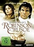 Daniel Defoe's Robinson Crusoe