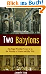 Two Babylons (English Edition)