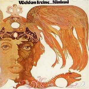 Weldon Irvine - Sinbad - Amazon.com Music