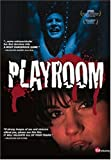 Cover art for  Playroom