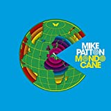 Mondo Cane by Mike Patton (2010-05-04)