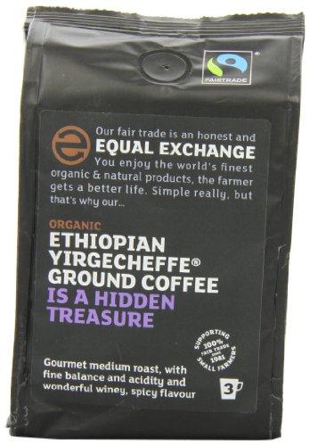 equal-exchange-ethiopian-yirgacheffe-ground-coffee-227-g-organic