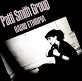 Patti Smith Group Radio Ethiopia [VINYL]
