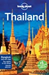 Lonely Planet Thailand 15th Ed.: 15th...