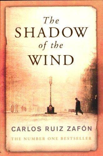 http://www.amazon.com/Shadow-Wind-Carlos-Ruiz-Zafon/dp/B00DJFRMY0/ref=sr_1_2?ie=UTF8&qid=1439408716&sr=8-2&keywords=the+shadow+of+the+wind