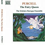 Fairy Queen ~ H. Purcell