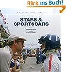Stars & Sportscars: Gentlemen-Racer,...