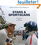 Stars & Sportscars: Gentleman-racer,...